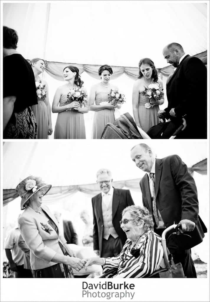 kent-wedding-photographer-0012-712x1024