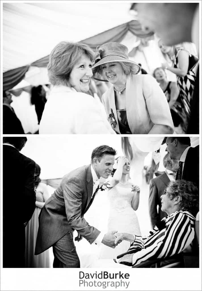 kent-wedding-photographer-0013-712x1024