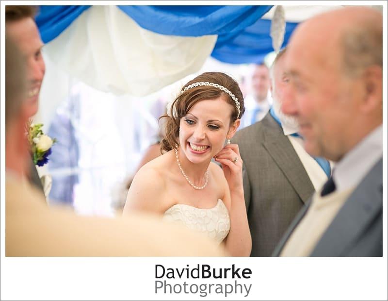 kent-wedding-photographer-0014