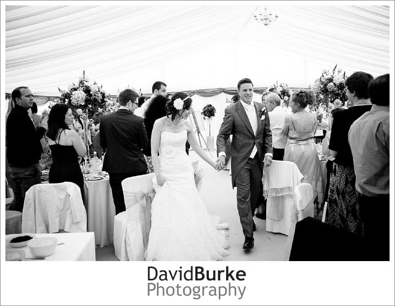 kent-wedding-photographer-0015
