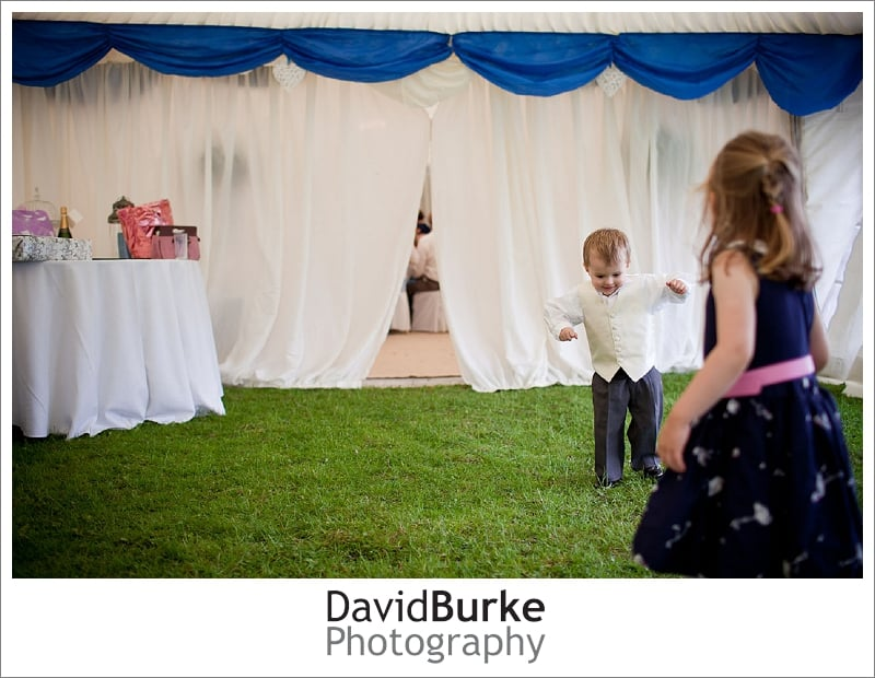 kent-wedding-photographer-0016