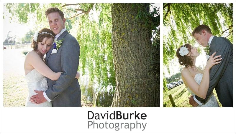 kent-wedding-photographer-0018
