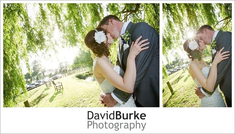 kent-wedding-photographer-0019