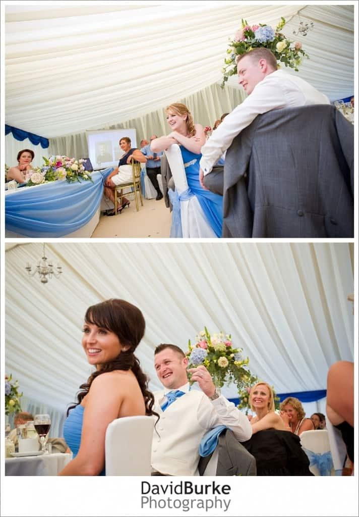 kent-wedding-photographer-0020-712x1024