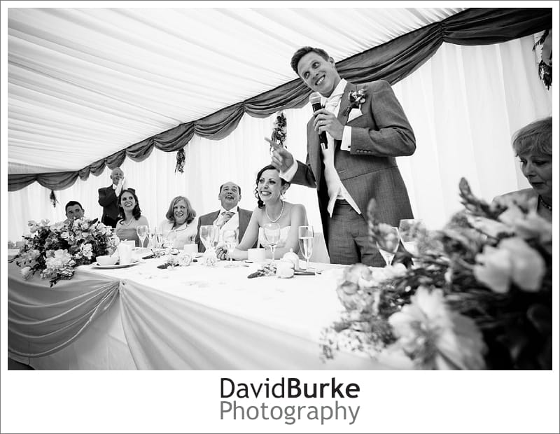 kent-wedding-photographer-0022