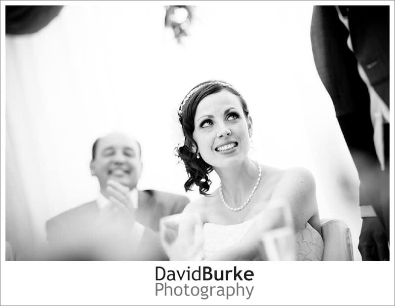 kent-wedding-photographer-0024