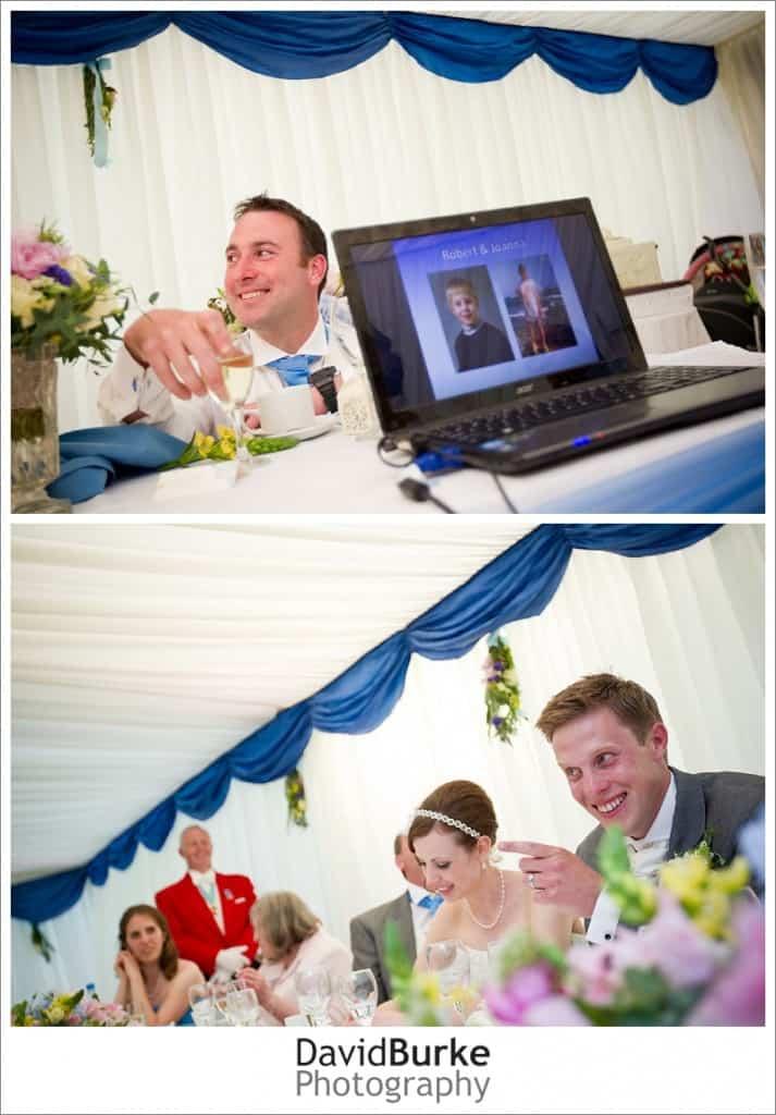kent-wedding-photographer-0025-713x1024