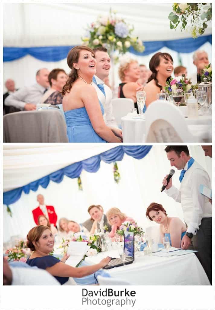 kent-wedding-photographer-0026-712x1024