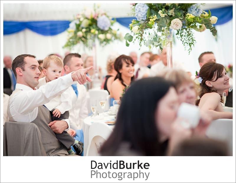 kent-wedding-photographer-0027