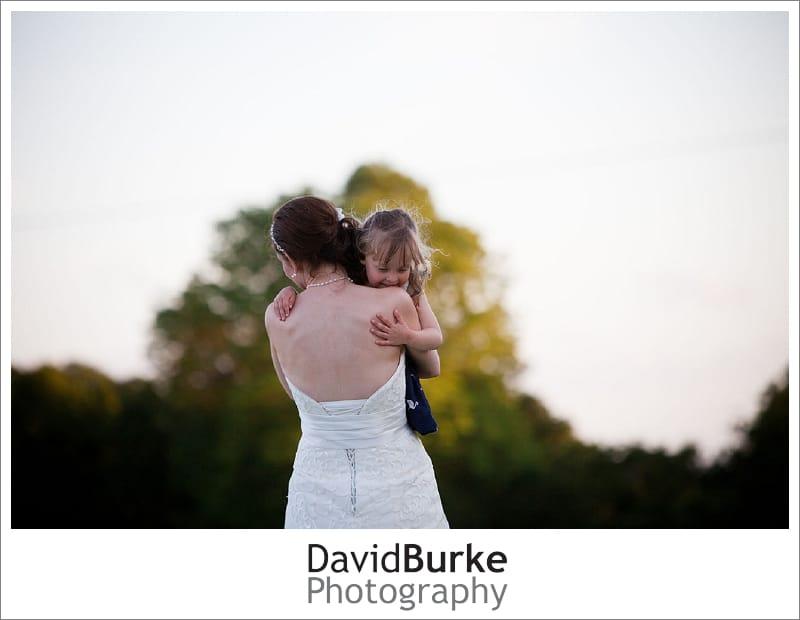 kent-wedding-photographer-0028
