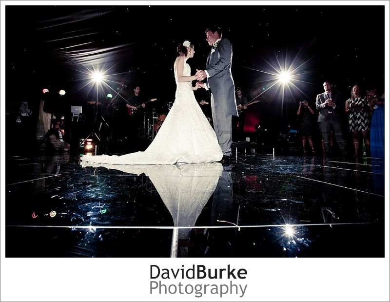 kent-wedding-photographer-0030