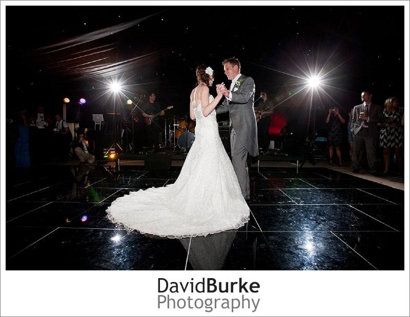 kent-wedding-photographer-0032