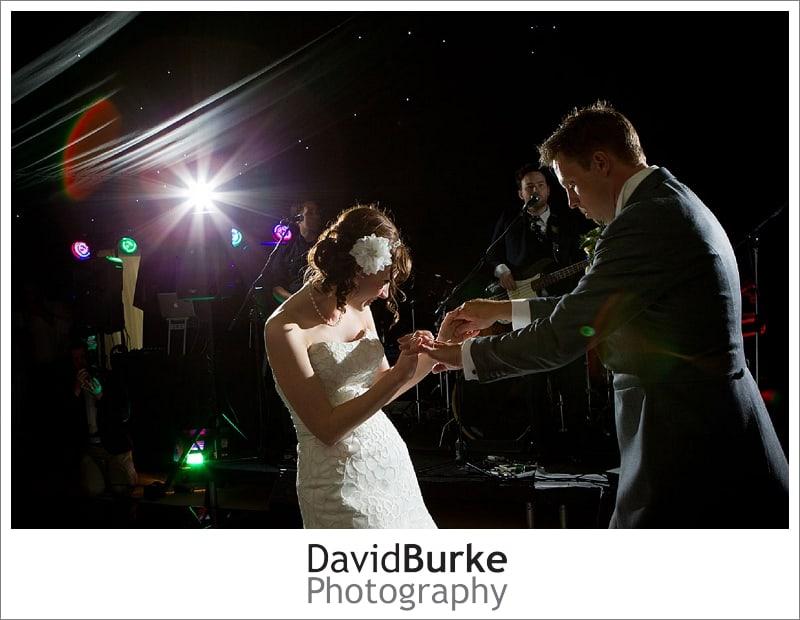 kent-wedding-photographer-0033