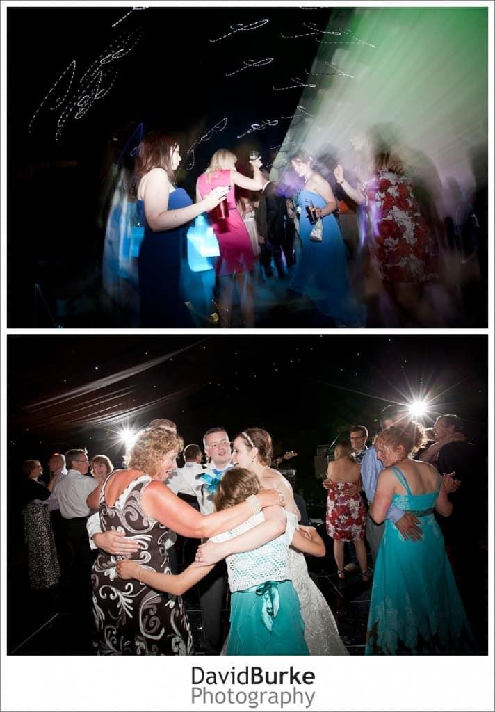 kent-wedding-photographer-0035-712x1024