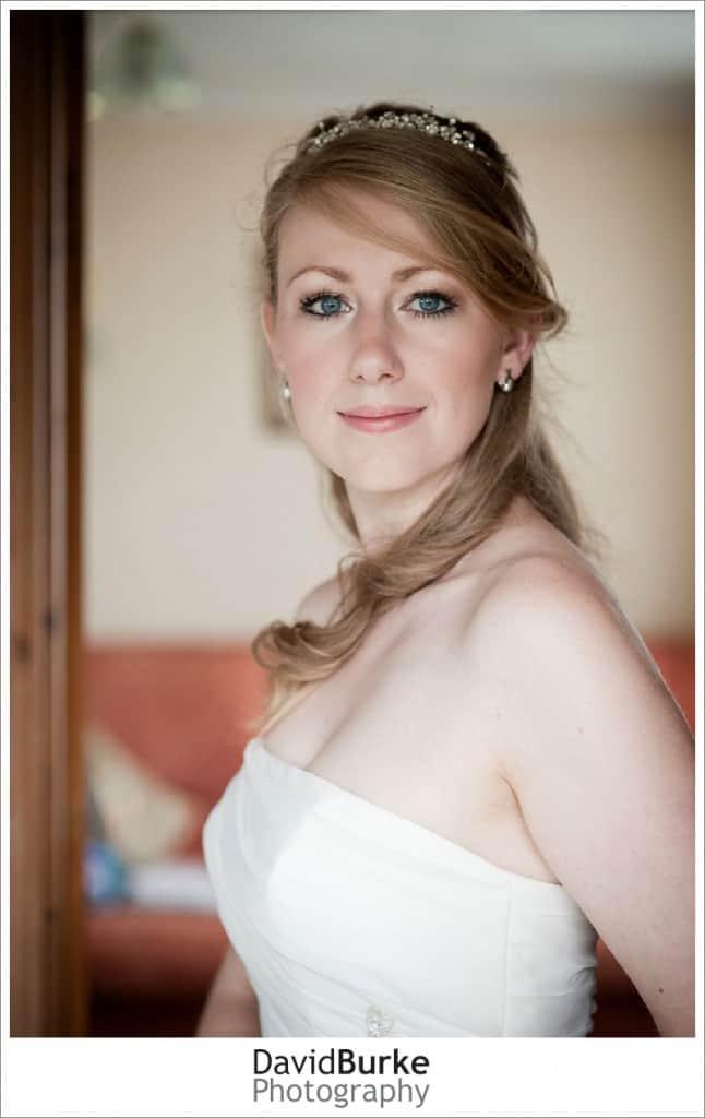 Tonbridge School Wedding