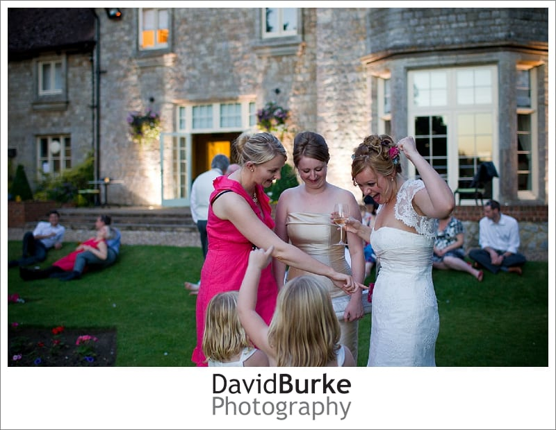 the-old-rectory-wedding-photography_0005
