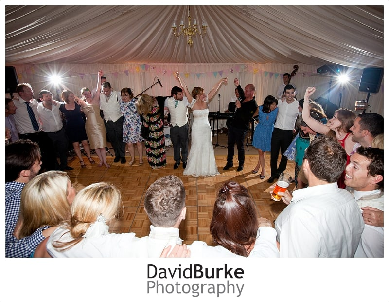 the-old-rectory-wedding-photography_0018
