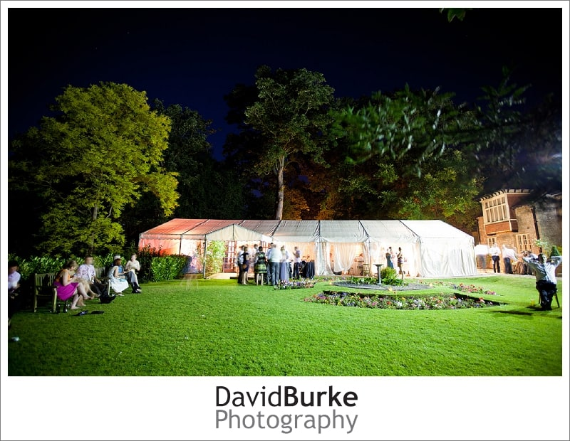 the-old-rectory-wedding-photography_0021