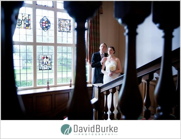 wedding-photography-at-greenwoods-hotel (5)