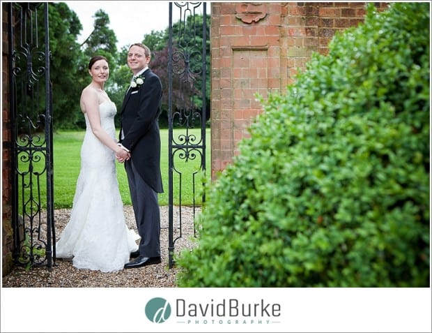 wedding-photography-at-greenwoods-hotel (4)