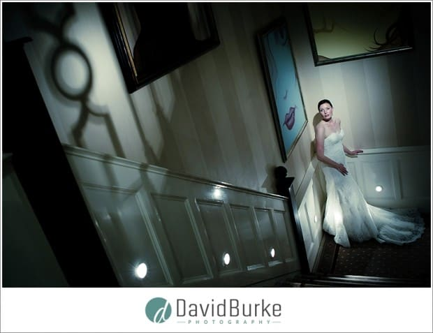 wedding-photography-at-greenwoods-hotel (2)