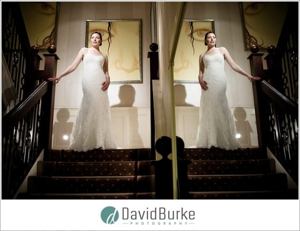 wedding-photography-at-greenwoods-hotel (1)