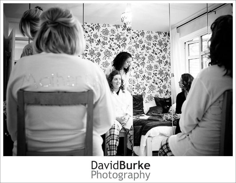greenwood hotel wedding photography 0008