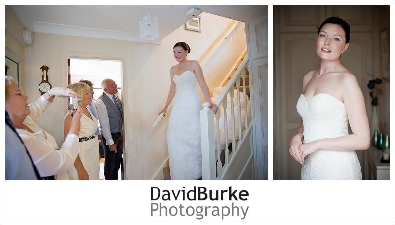 greenwood-spa-wedding-photographer-0015