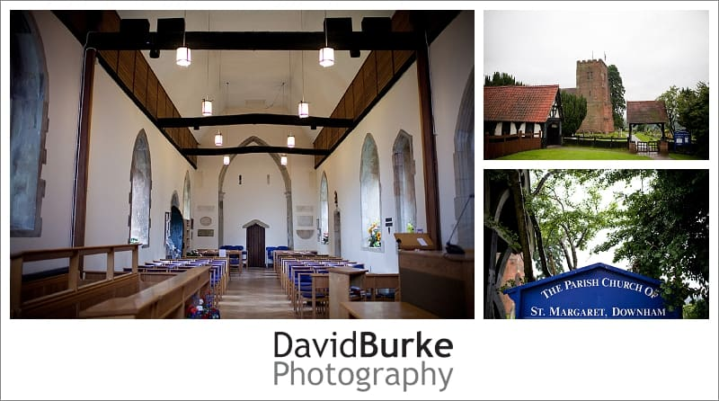 greenwood-spa-wedding-photographer-0016