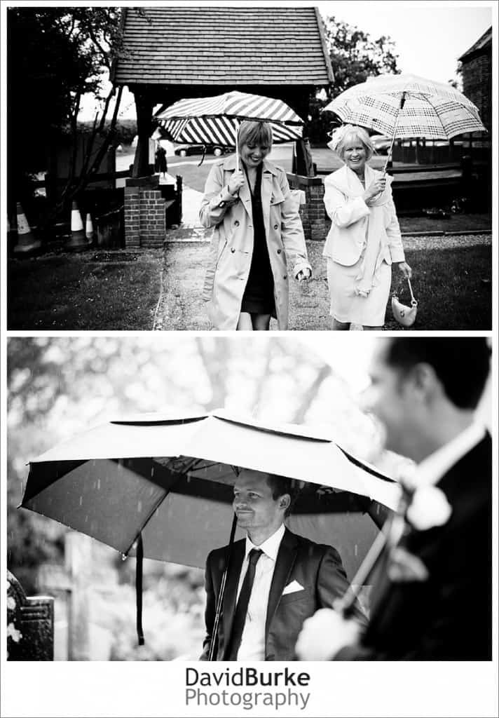 greenwood-spa-wedding-photographer-0020-712x1024