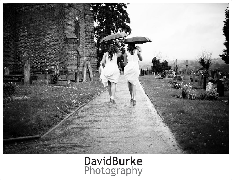 greenwood-spa-wedding-photographer-0023