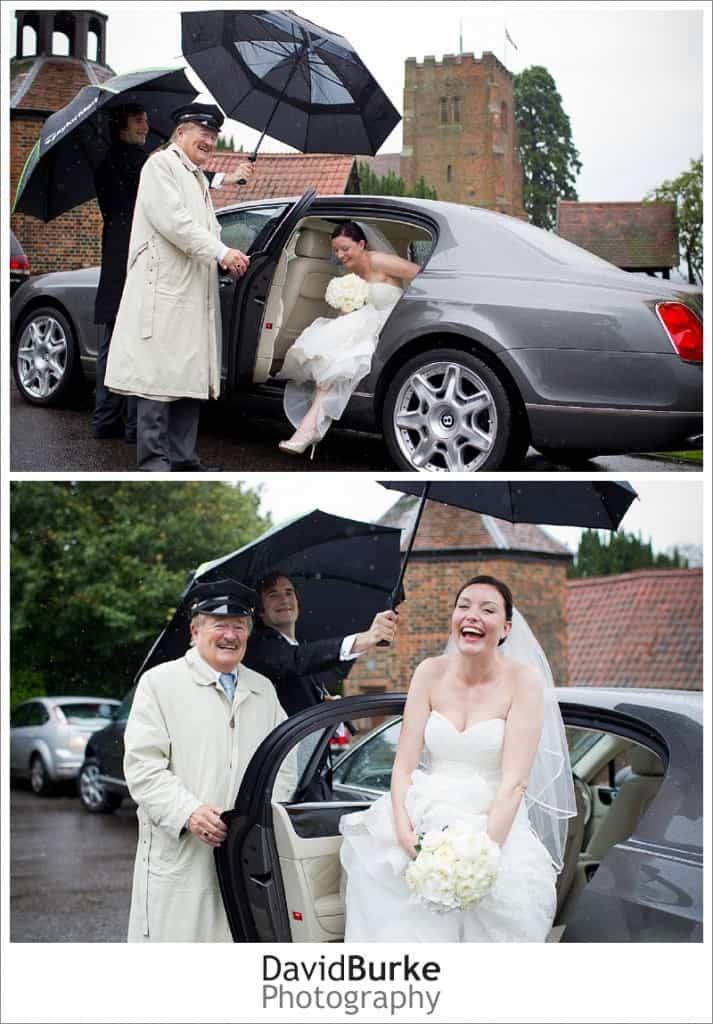 greenwood-spa-wedding-photographer-0025-713x1024