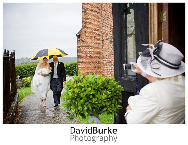 greenwood-spa-wedding-photographer-0026