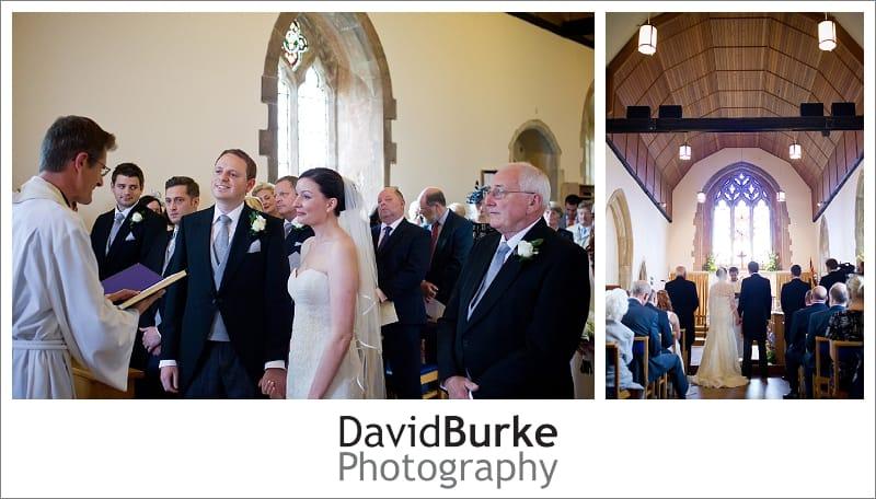 greenwood-spa-wedding-photographer-0031