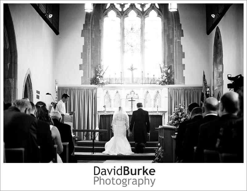 greenwood-spa-wedding-photographer-0035
