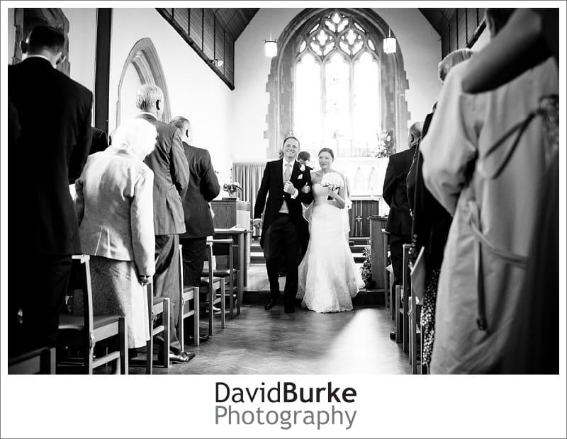 greenwood-spa-wedding-photographer-0036