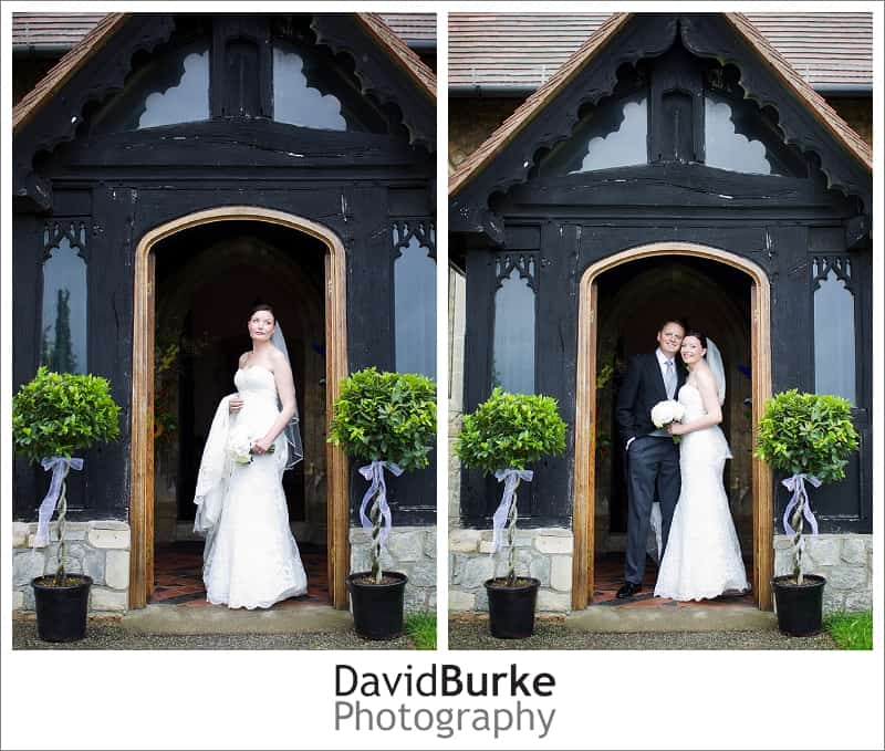 greenwood-spa-wedding-photographer-0039
