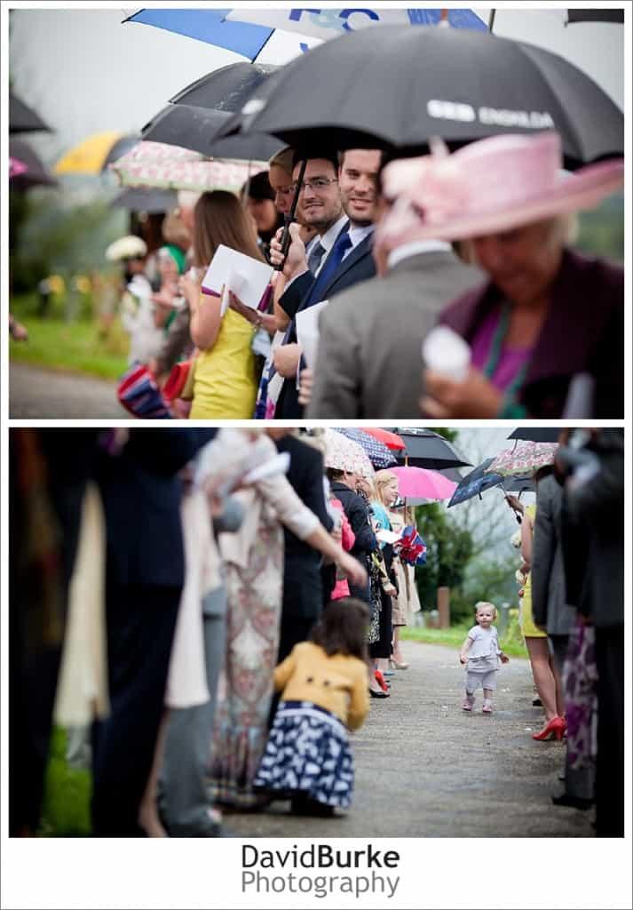 greenwood-spa-wedding-photographer-0040-713x1024