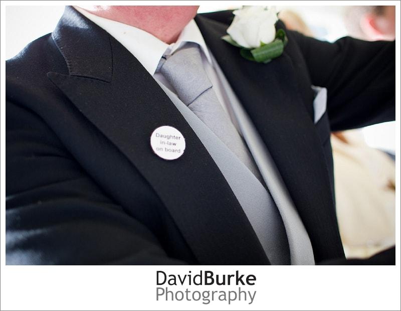 greenwoods spa wedding photography 0001