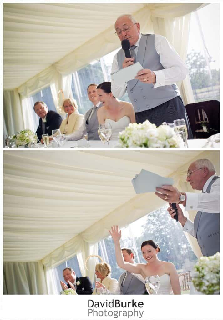 greenwoods spa wedding photography 0002-713x1024