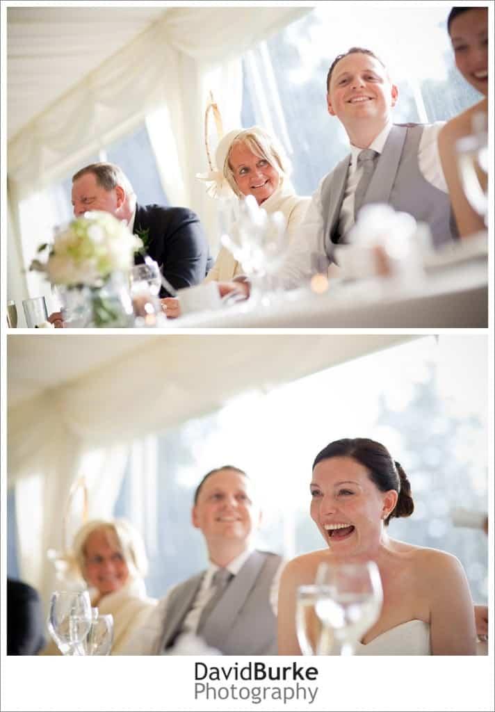 greenwoods spa wedding photography 0003-712x1024