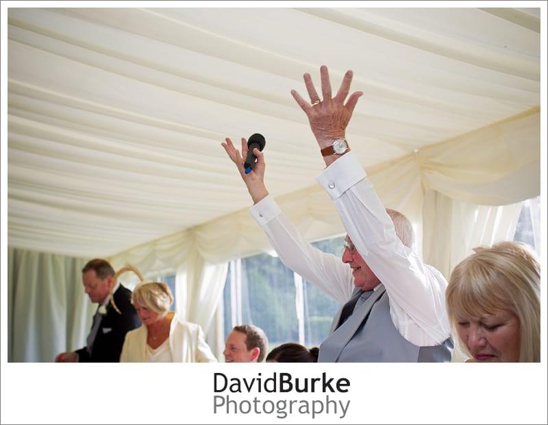 greenwoods spa wedding photography 0004