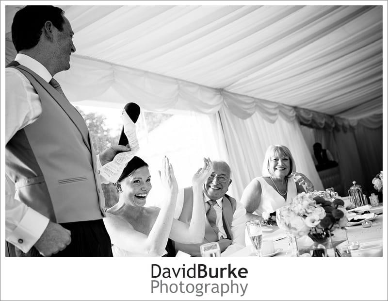 greenwoods spa wedding photography 0005