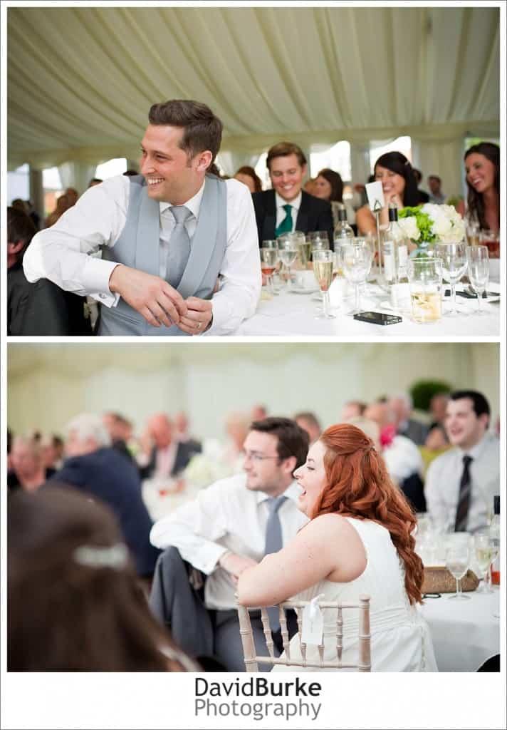 greenwoods spa wedding photography 0006-712x1024