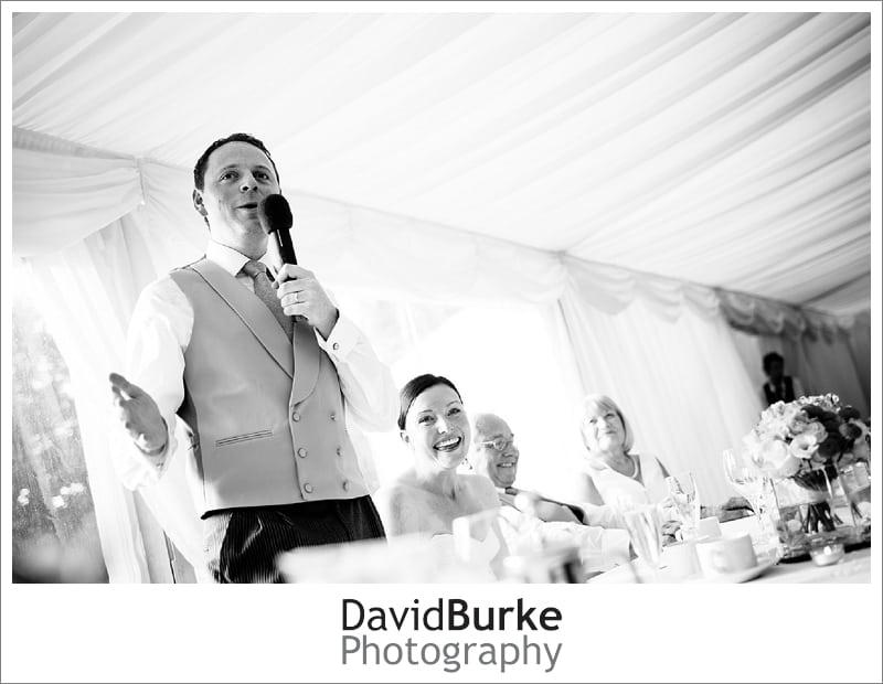 greenwoods-spa-wedding-photographer-0007