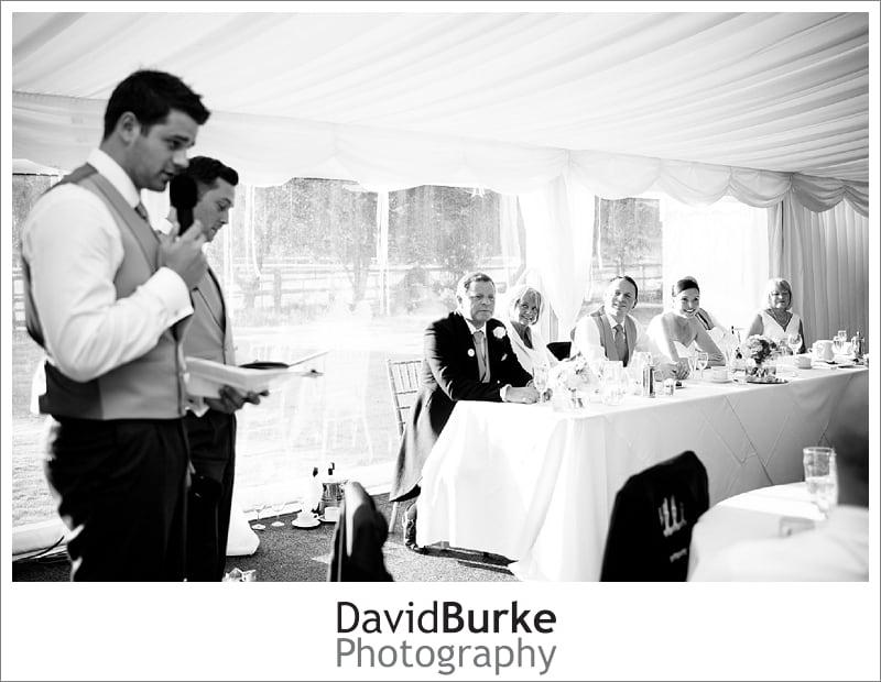 greenwoods-spa-wedding-photographer-0009