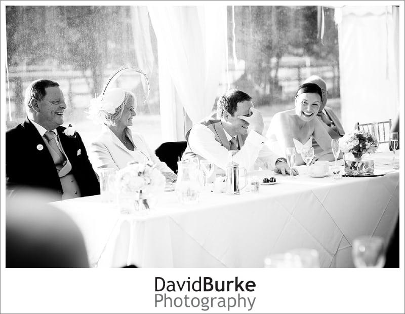 greenwoods-spa-wedding-photographer-0011