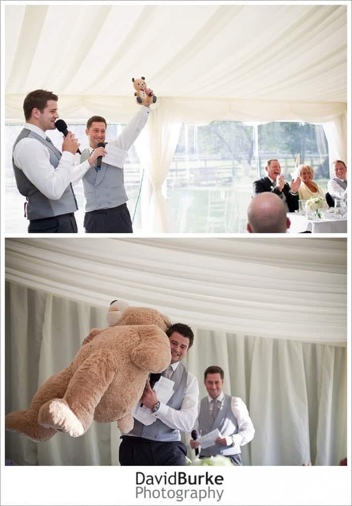 greenwoods-spa-wedding-photographer-0012-713x1024