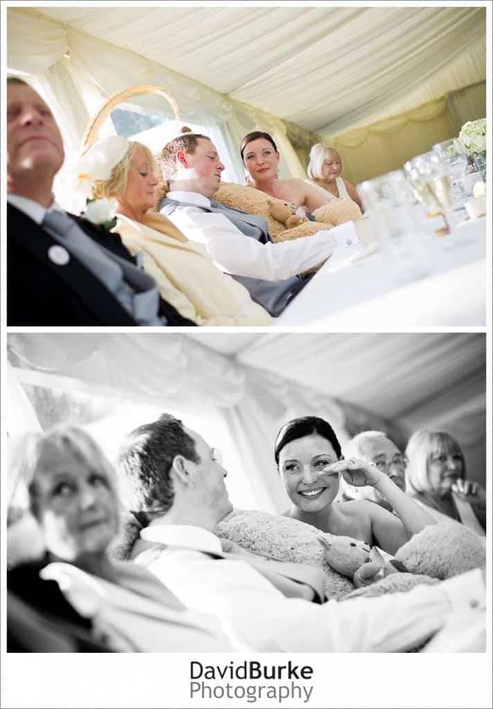 greenwoods-spa-wedding-photographer-0014-712x1024