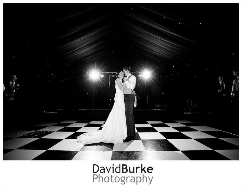 greenwoods-spa-wedding-photographer-0015